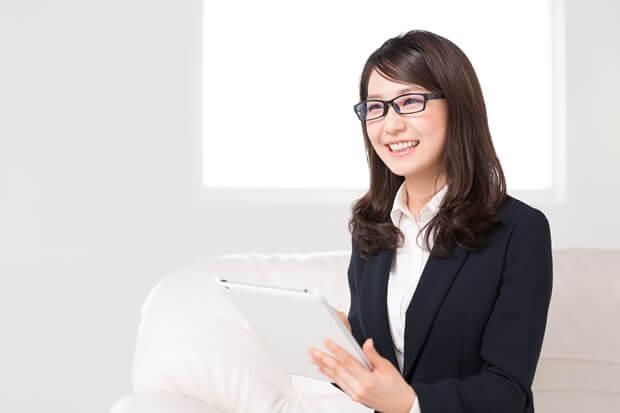オフィスワークのお仕事探しならパーソルテンプスタッフの派遣登録がおすすめ