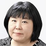 社会保険労務士・ファイナンシャルプランナー中村真里子氏