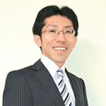 株式会社オドック代表取締役 岡晴雄氏