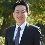 株式会社ビズヒッツ代表取締役 伊藤陽介