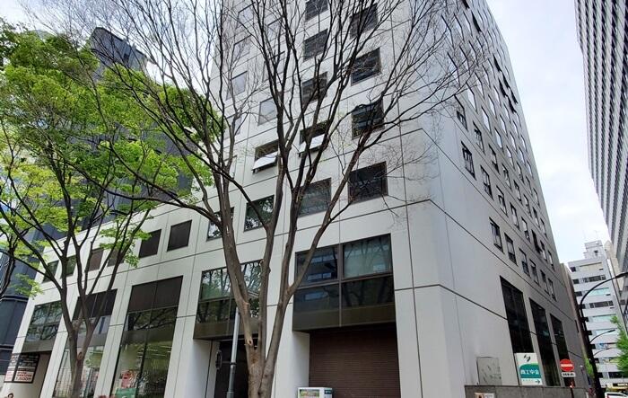 新宿派遣会社 アデコ