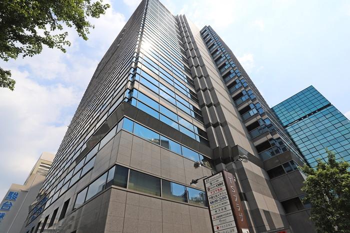 スタッフサービス 横浜登録センター