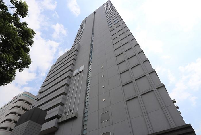 アデコ 横浜支社