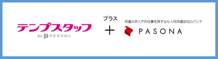 貿易事務(高時給)テンプ+パソナ