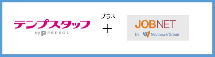 貿易事務(大企業)テンプスタッフ+マンパワー