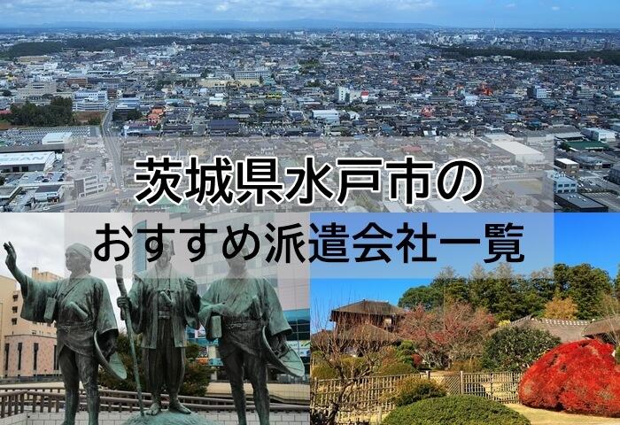 水戸市 キャプチャー