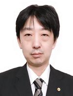 伊藤社労士事務所 伊藤雅光氏
