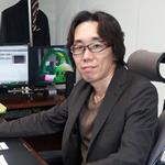 株式会社タンタカ代表 丹野貴浩氏